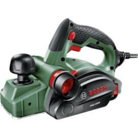 Cepillo eléctrico Bosch PHO 2000 barato. Ofertas en herramientas, herramientas baratas