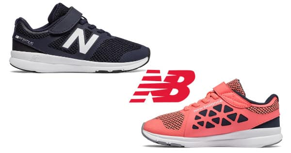 Zapatillas para niño New Balance Premus Trainer baratas, zapatillas baratas,chollo