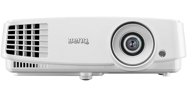 Proyector 3D Full HD BenQ TH530 barato, proyectores baratos, chollo