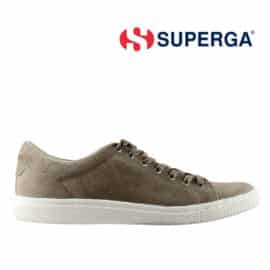 Zapatillas Superga City Unisex baratas, zapatillas baratas, ofertas en zapatillas
