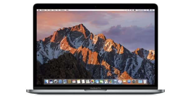 Apple MacBook Pro de 13 pulgadas. Ofertas en portátiles, portátiles baratos, chollo