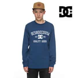 Camiseta DC Shoes Headphase barata, camisetas baratas, ofertas en ropa