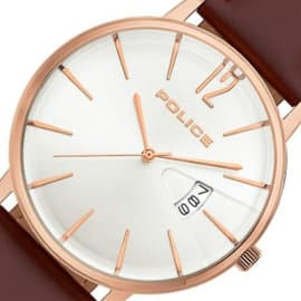 Reloj Police 15307JSR01 barato, relojes baratos, ofertas en relojes