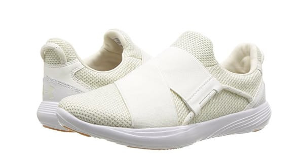 Zapatillas Under Armour Precision X baratas, ofertas en zapatillas, calzado barato