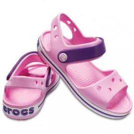 Sandalias para niños Crocs Crocband Sandal baratas