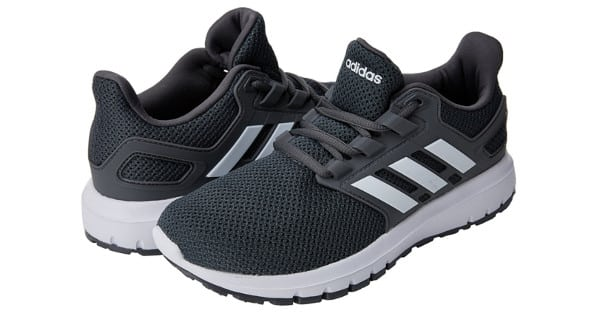 Zapatillas Adidas Energy Cloud 2.0 baratas. Ofertas en zapatillas, zapatillas baratas, chollo