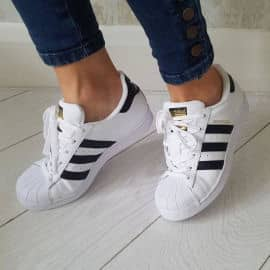 Zapatillas Adidas Originals Superstar baratas, ofertas en zapatillas Adidas, zapatillas de marca baratas