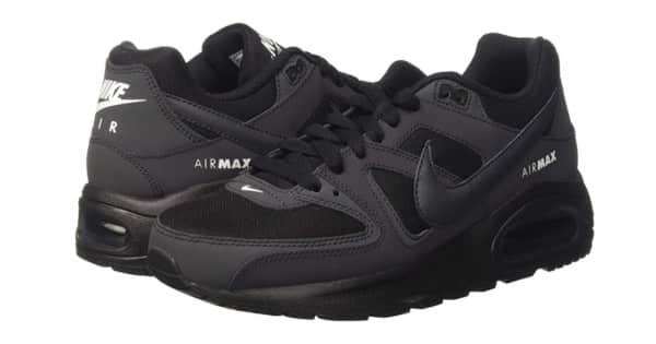 Zapatillas Nike Air Max Command Flex baratas. Ofertas en zapatillas de marca, zapatillas de marca baratas, chollo