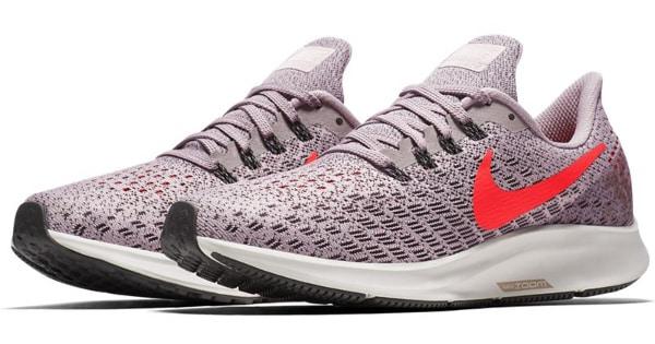 Chollo! Zapatillas Nike Pegasus 35 sólo 59.95€. (-50%). b ...
