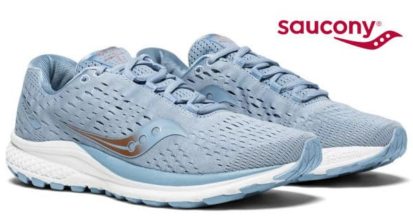 Zapatillas de running Saucony Jazz 20 baratas, ofertas en zapatillas de running, zapatillas de running baratas, chollo