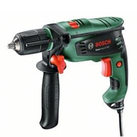 Taladro Bosch EasyImpact 550 barato. Ofertas en herramientas, herramientas baratas
