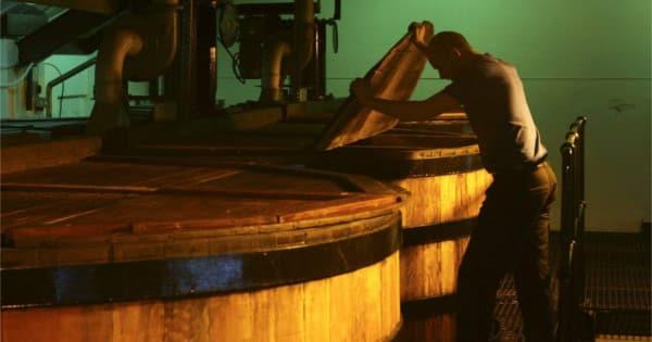 Whisky Auchentoshan American Oak barato. Ofertas en whisky, whisky barato, chollo