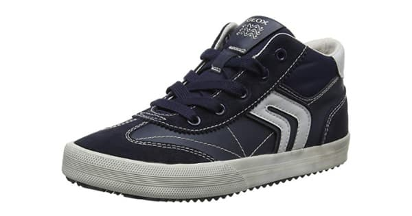 Zapatillas-Geox-Jr.-Alonisso-B-baratas.-Ofertas-en-zapatillas-zapatillas-baratas chollo