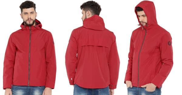 Chaqueta Timberland Rgd MT Packable barata, ropa de marca barata, ofertas en chaquetas chollo