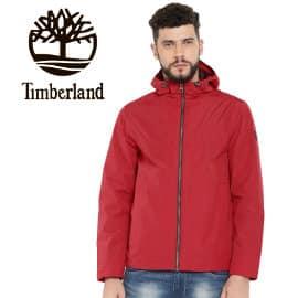 Chaqueta Timberland Rgd MT Packable barata, ropa de marca barata, ofertas en chaquetas