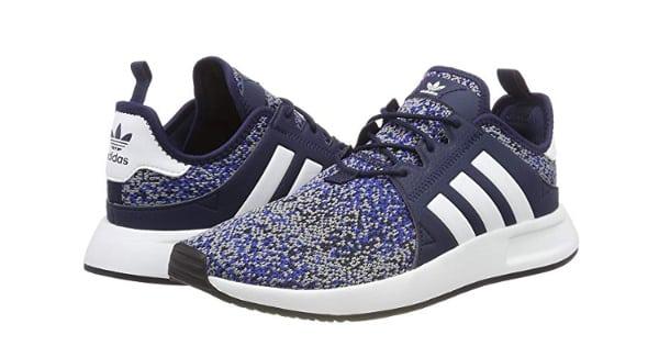 Zapatillas unisex Adidas X_PLR baratas, calzado barato, ofertas en calzado de marca chollo