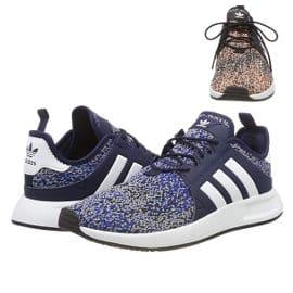 Zapatillas unisex Adidas X_PLR baratas, calzado barato, ofertas en calzado de marca