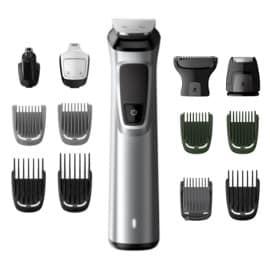 Barbero Philips Multigroom MG7720 barato. Ofertas en barberos, barberos baratos