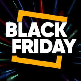 Black Friday 2018 en Fnac
