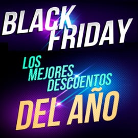 Black Friday Tuimeilibre