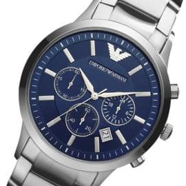 Reloj de hombre Emporio Armani AR2448 barato, relojes baratos