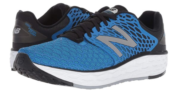 Zapatillas New Balance Fresh Foam Vongo v3 baratas. Ofertas en zapatillas de running, zapatillas de running baratas, chollo