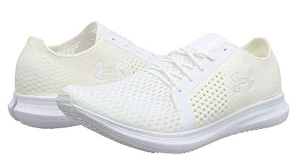Zapatillas de running Under Armour Sway baratas calzado barato, ofertas en zapatillas deportivas, chollo