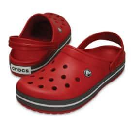 Zuecos Crocs Crocband unisex baratos. Ofertas en calzado, calzado barato