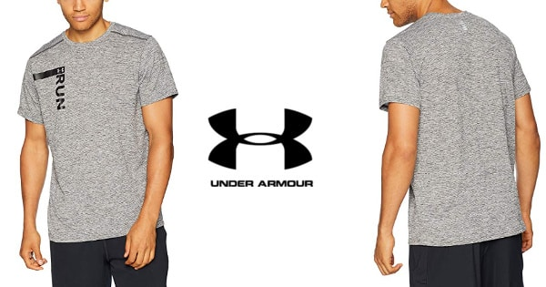 Camiseta-Under-Armour-Run-Tall-barata-camisetas-baratas-ofertas-en-ropa-de-marca-chollo-1