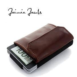 Cartera Jaimie Jacobs Nano Boy Pocket barata-carteras-baratas-ofertas-en-carteras