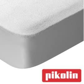 Protector rizo para colchón Pikolin Home barato, protectores baratos, ofertas casa