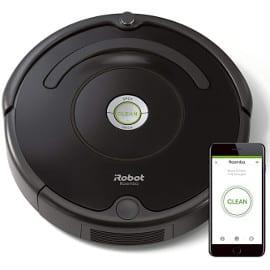 Roomba 671 barata, Roomba baratas