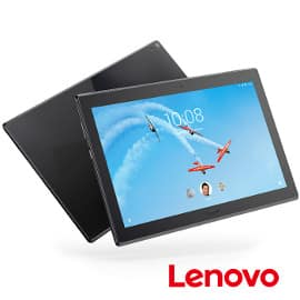 Tablet Lenovo Tab 4 10 Plus barata, tablets baratas