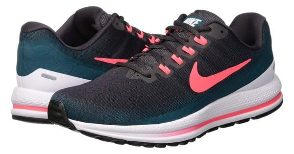 Zapatillas Nike Vomero 13 baratas. Ofertas en zapatillas de running, zapatillas de running baratas, chollo