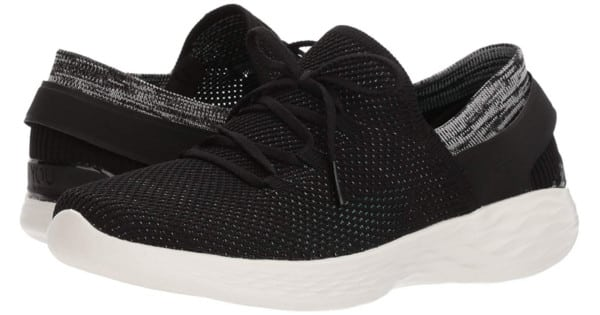 Zapatillas Skechers You Spirit. Ofertas en zapatillas de marca, zapatillas de marca baratas, chollo