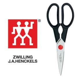 Tijeras multiusos Zwilling Twin L baratas, ofertas en artículos para casa