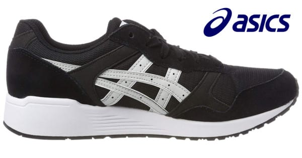 Zapatillas Asics Lyte-Trainer baratas. Ofertas en zapatillas, zapatillas baratas, chollo