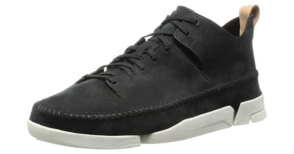 Zapatillas Clarks Trigenic Flex baratas. Ofertas en zapatillas, zapatillas baratas, chollo
