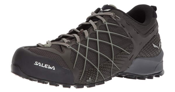 Zapatillas Salewa Ms Wildfire baratas. Ofertas en zapatillas, zapatillas baratas, chollo