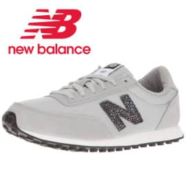 Zapatillas New Balance 410 baratas. Ofertas en zapatillas, zapatillas baratas