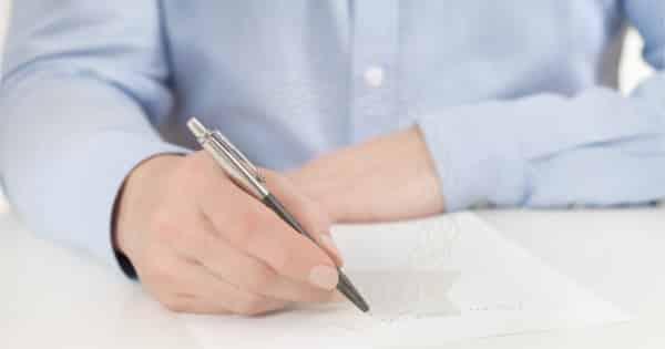 Bolígrafo Parker Jotter barato. Ofertas en bolígrafos, bolígrafos baratos, chollo