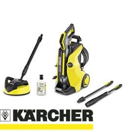 Karcher K5 barata