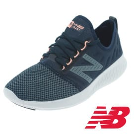 Zapatillas New Balance Fuel Core Coast V4 baratas, zapatillas baratas