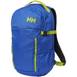 Mochila ligera Helly Hansen Loke Backpack barata, ofertas en mochilas, mochilas baratas