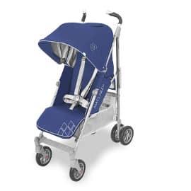 Silla de paseo Maclaren Techno XT barata, sillas de paseo baratas, ofertas bebés
