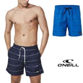Bañador para hombre O'Neill PM Contourz barato, bañadores de marca baratos, ofertas en ropa