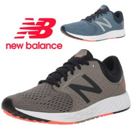Zapatillas New Balance Fresh Foam Zante V4 baratas. Ofertas en zapatillas de running, zapatillas de running baratas
