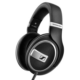 Auriculares Sennheiser HD 599 baratos, auriculares baratos