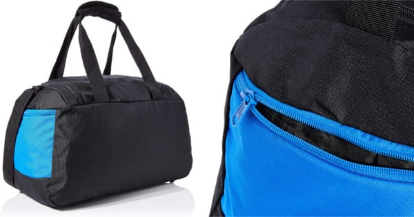 Bolsa de deporte Puma Pro Training II barata. Ofertas en bolsas de deporte, bolsas de deporte baratas, chollo