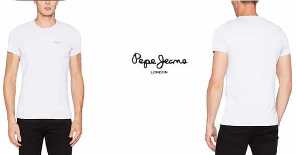Camiseta-Pepe-Jeans-Original-barata.-Ofertas-en-ropa-de-marca-ropa-de-marca-barata-chollo